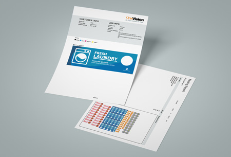 OneVision Announces Software Update For Print Service Providers