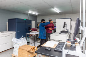 Digital Printing Company Praises Altron Document Solutions Following Two Production Press Installations