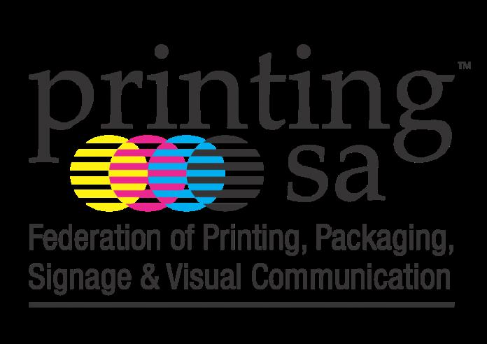 Printing SA Announce Lithographic Plate Maker Skills Programme